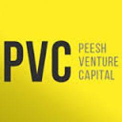 Peesh Venture Capital
