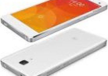 top 10 mobile phone companies - xiaomi