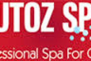 autoz spa franchise