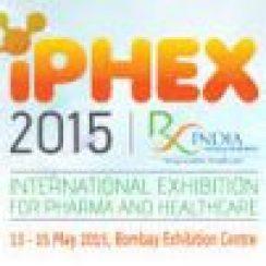iphex 2015