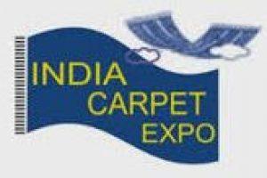 India Carpet Expo