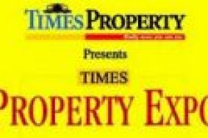 times property expo