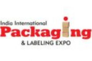 India International Packaging & Labeling Expo