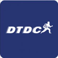 dtdc franchise
