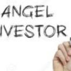Angel Investors in India