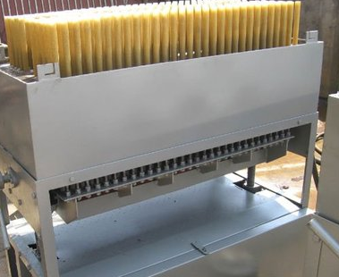 semi automatic candle making machine price