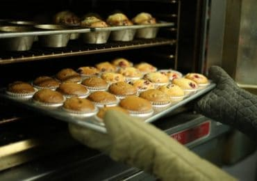 best food business ideas