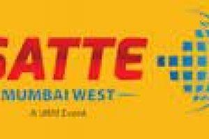 SATTE Mumbai West