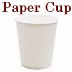 Paper Cup Making