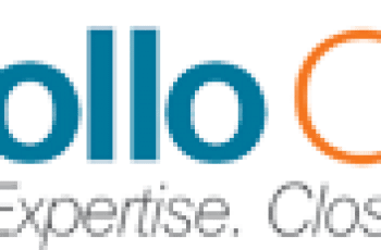 apollo clinic franchise