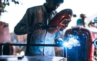 small manufacturing business ideas