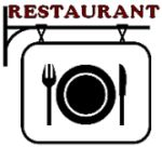 Restaurant Business In India
