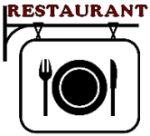 Restaurant Business In India