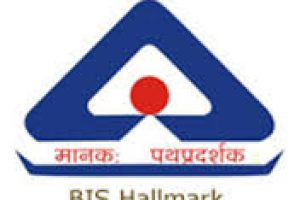 BIS Certification In India