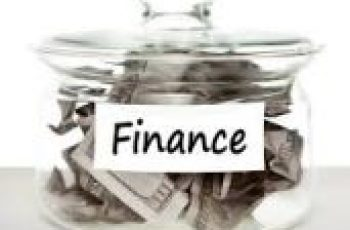 venture capital firms