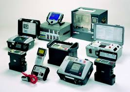 Electrical And Electronics Products Manufacturing Ideas