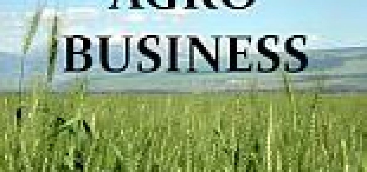 Top 50 Best Agriculture Business Ideas In 2019 Nextwhatbusiness