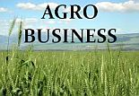 Best Agriculture Business Ideas