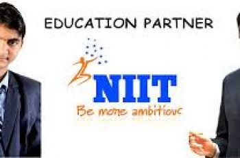 niit franchise