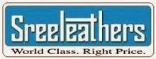 sreeleathers franchise