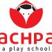 bachpan play school franchise