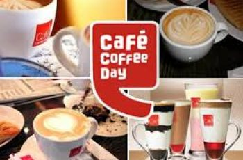 coffee franchise opportunities in India