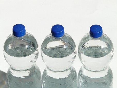 Pet Bottle Production | Small Scale Manufacturing Business
