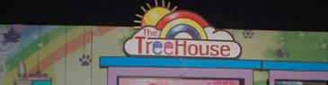 tree house play school franchise