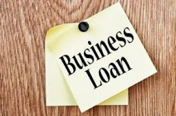 Women Entrepreneur Loan Schemes