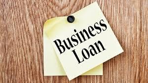 Women Entrepreneur Loan Schemes