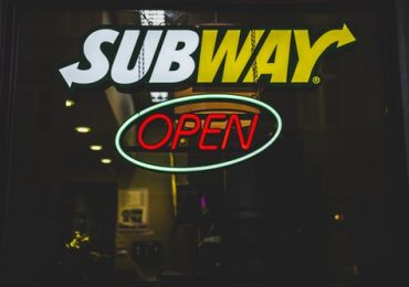 Top 11 Fast Food Franchise Business Opportunities in India for 2019