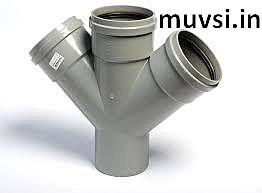 PVC Pipe Manufacturing