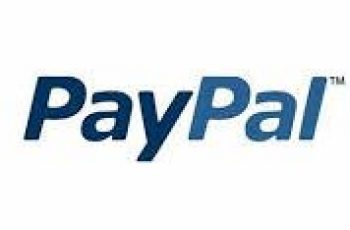 Open And Verify PayPal Account