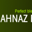 shahnaz husain herbal franchise