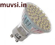 LED Light Manufacturing