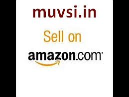 how to sell on amazon in India