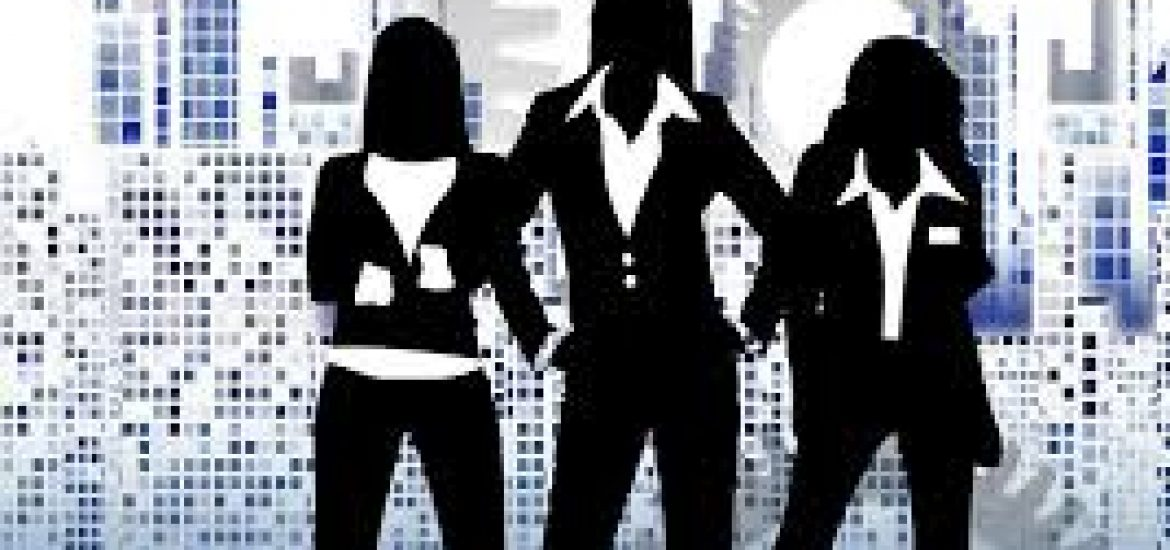 Top 65 Business Ideas for Women in 2019 - Big List
