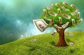 eco-friendly business ideas
