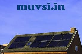 Solar Business Opportunities