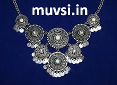 costume jewelry business