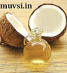 Coconut Oil Manufacturing, cooking oil manufacturing