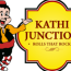 kathi junction franchise