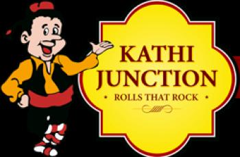 kathi junction franchise