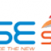 BSE SME Exchange Listing