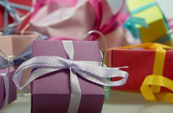 packaging business ideas