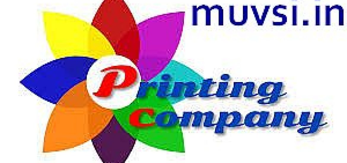 14 Most Profitable Printing Business Ideas Low Cost