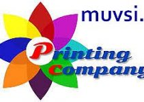 Printing Business