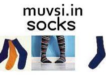 Socks Making