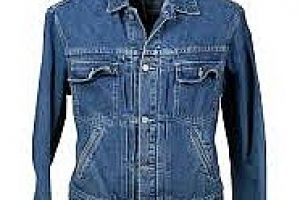 top clothing brands in India