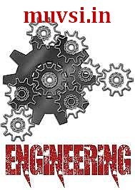Mechanical Engineering Business Opportunities